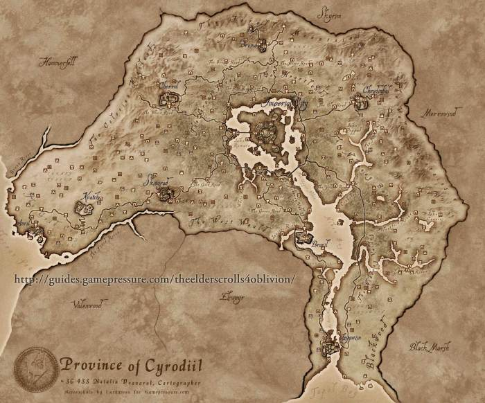 oblivion_cyrodil_map