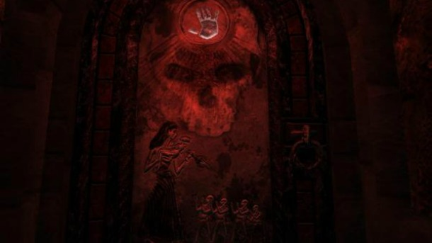 oblivion_dark_brotherhood