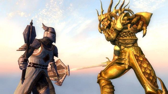 Oblivion_knights7
