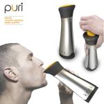 puri_bottle