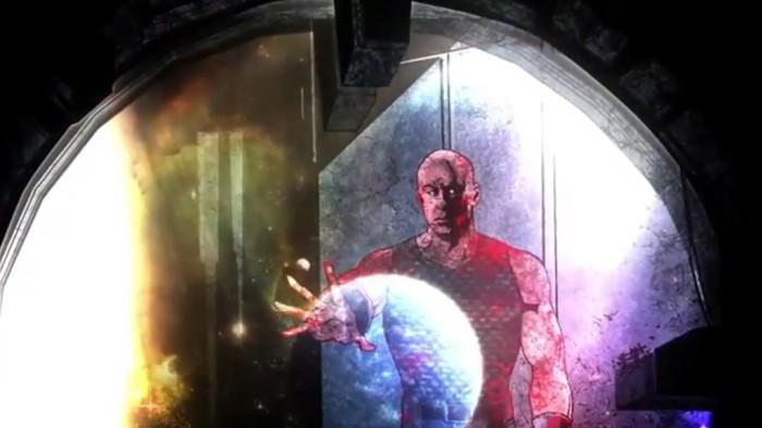 Riddick_blindsided
