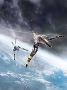 second_foundation_war