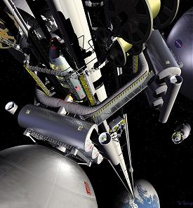 space_elevator_nasa