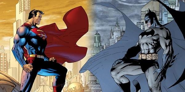 superman-vs-batman