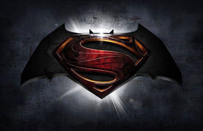 superman-vs-batman1