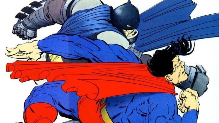 tdkr_batman_superman1