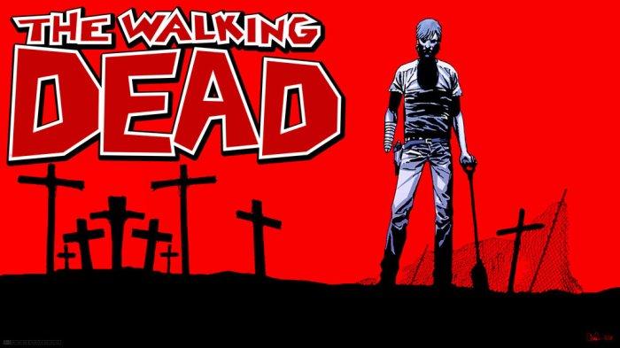the_walking_dead_48