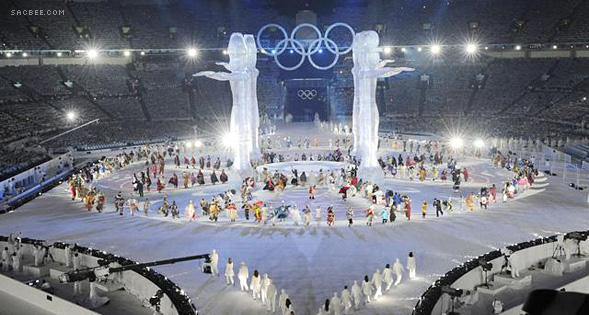 vancouver-2010-olympics-opening-ceremony