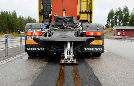 volvo_highway1