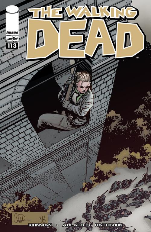 walking-dead-113