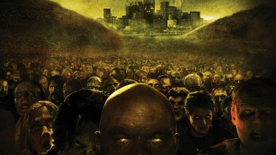 zombies-city-and-the-crowd