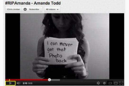 amanda_toddsuicide.jpeg.size.xxlarge.letterbox