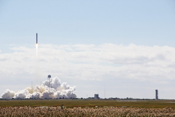 antares_launch1