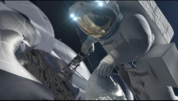 asteroid_neo_study