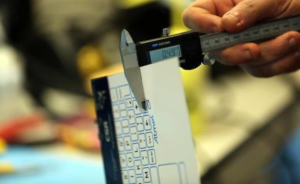 csr_ultra_thin_keyboard_thickness_610x407