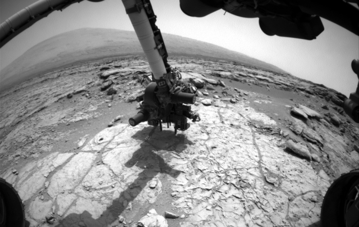 curiosity_drilling2