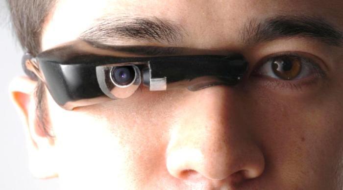EyeTap1