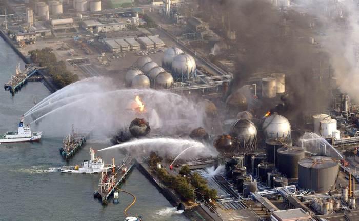fukushima_accident
