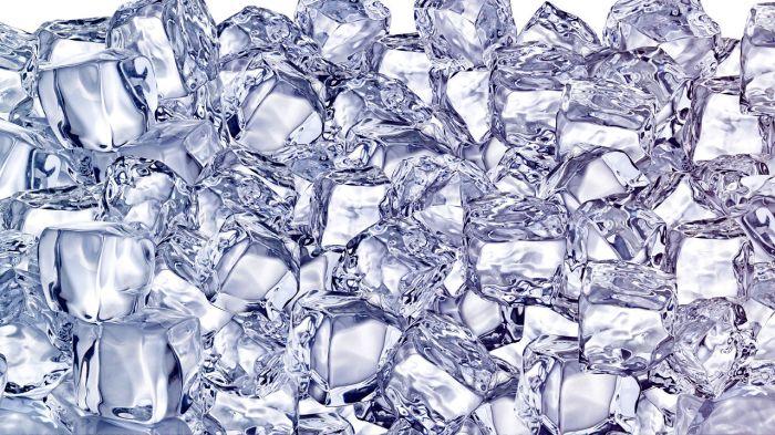 fukushima_icewall