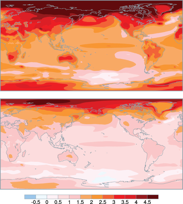 global-warming-trends_lrg