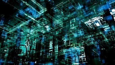 matrix_cyberspace
