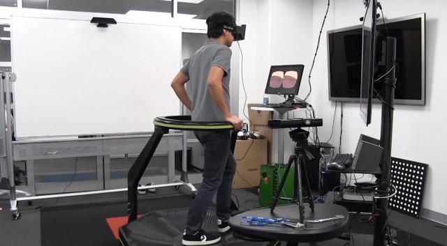 oculus-rift-omni-treadmill-mars-nasa-640x353