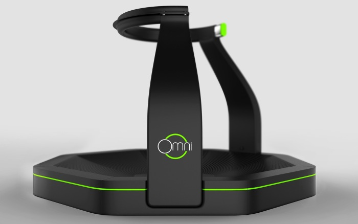omni_treadmill