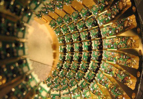 quantum-computers-The-Next-Generation