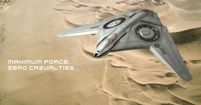 Robocop_concept_art_UAV