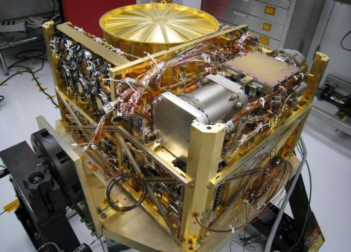 SAM_NASA