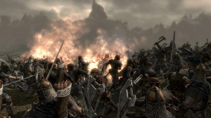 skyrim_battle_whiterun