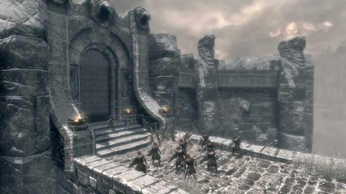 skyrim_battle_windhelm