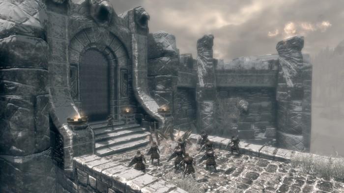 skyrim_battle_windhelm
