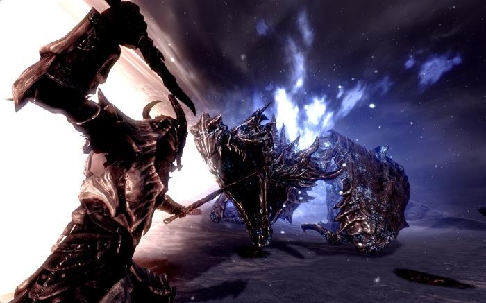skyrim_dragonrend