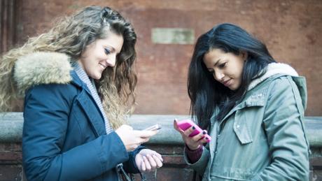 smartphoneteens