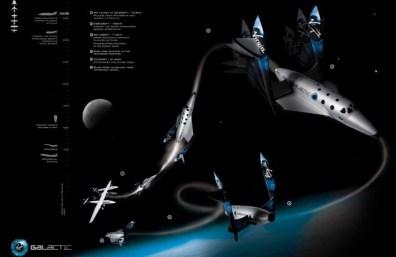 spaceshiptwo-2nd-flight-2