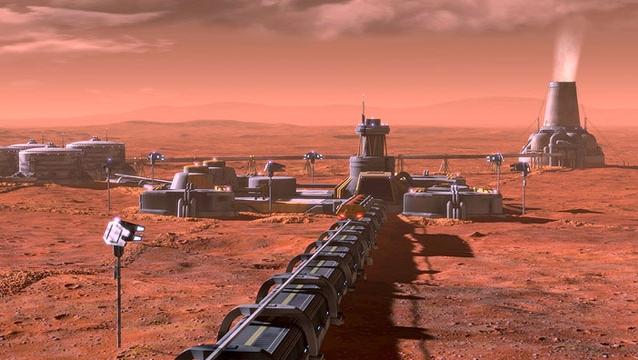 terraforming-mars2