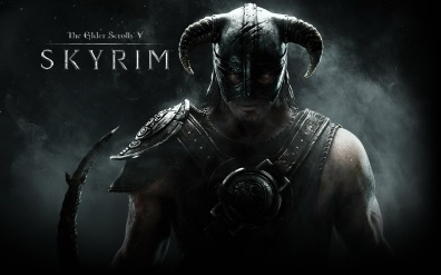 the_elder_scrolls_v_skyrim