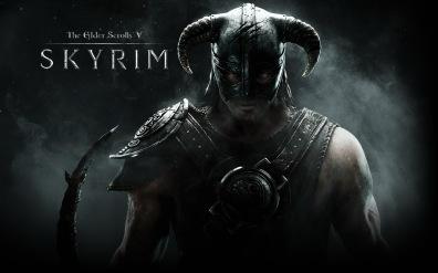 Skyrim: A Video Game Review
