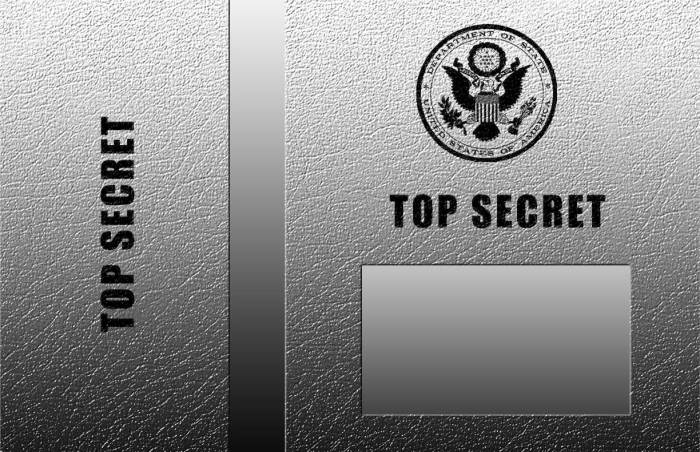 top_secret
