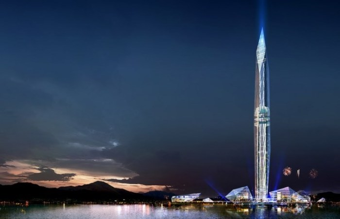 tower-infinity-seoul-south-korea