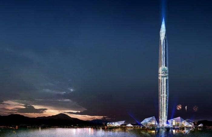 tower-infinity-seoul-south-korea