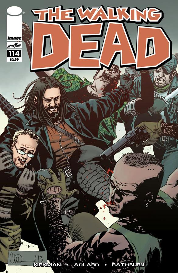 Walking-Dead-114-Cover