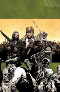 walking-dead-volume-19