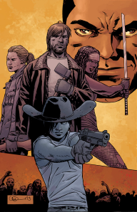walking-dead-volume-20