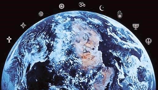 world_religions