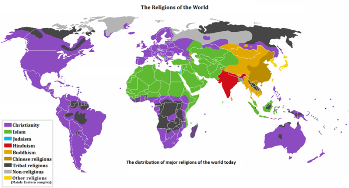 world_religions_dist