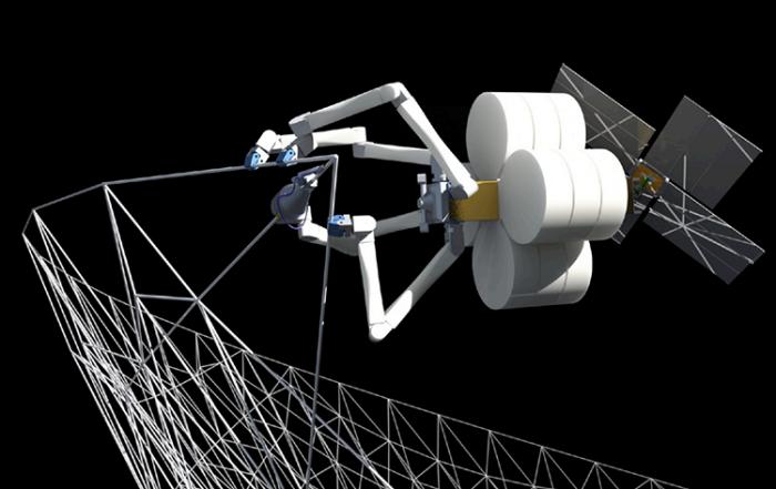 3D_spaceprinting