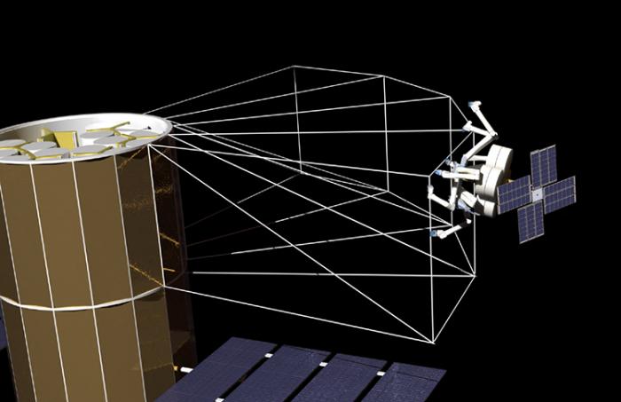 3D_spaceprinting1