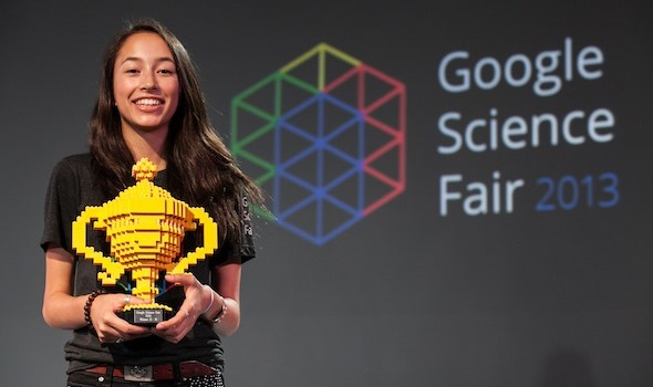Ann-Makosinski-Google-Science-Fair-2